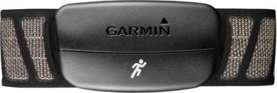 Garmin-Forerunner-FR920XT-Smart-Watch