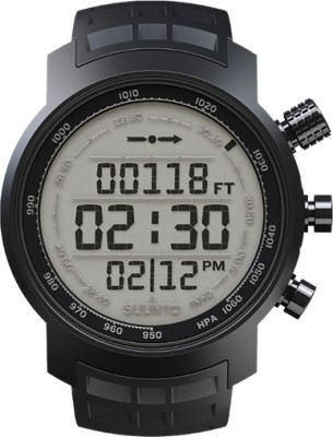 SUUNTO-(SS018732000)-Elementum-Smart-Watch