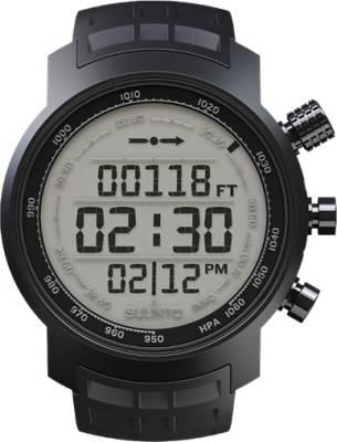 SUUNTO-(SS018732000)-Elementum-Smart-Watch