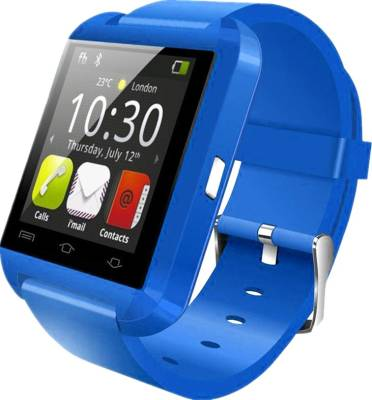 Epresent-U8-Bluetooth-Smartwatch