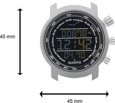 SUUNTO-(SS014522000)-Elementum-Smart-Watch