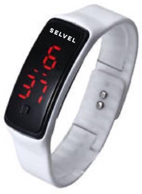 SELVEL 002smart Watch Smartwatch