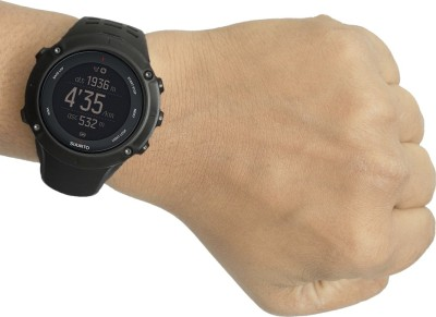 SUUNTO-(SS020674000)-Ambit3-Smart-Watch