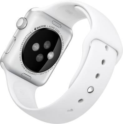 Apple-Sport-A1553-(42-mm)-Smart-Watch