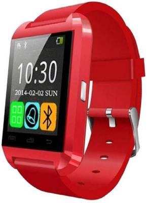 ROOQ u8-r25 Smartwatch