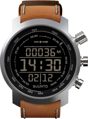 SUUNTO-(SS018733000)-Elementum-Smart-Watch