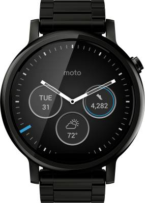 Motorola-Moto-360-(2nd-Gen)-46mm-Smartwatch