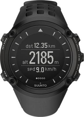 SUUNTO-(SS018374000)-Ambit-Smart-Watch