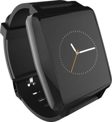 Intex-Irist-Pro-Smartwatch
