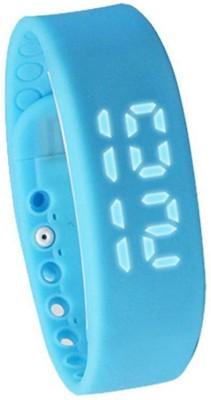 BS-Spy-BSW216-Smartwatch