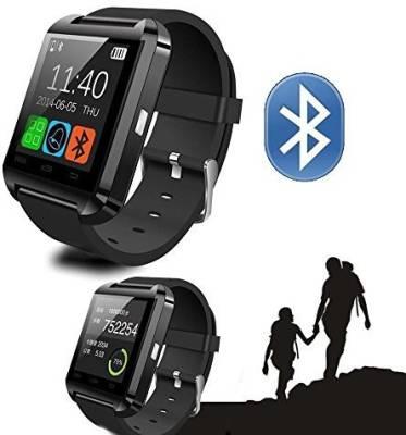 Shan-U8-Bluetooth-Smartwatch
