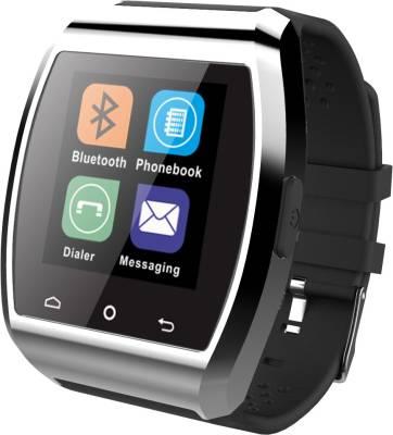 Velocity-V3-Smartwatch