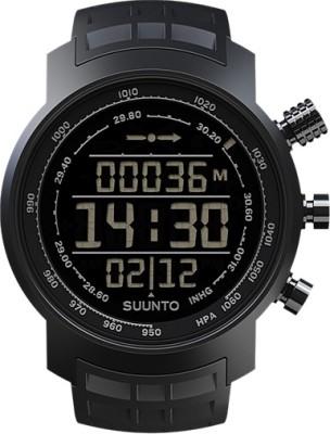 SUUNTO-(SS016979000)-Elementum-Smart-Watch