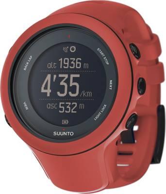 SUUNTO-SS021468000-Ambit3-Sport-Digital-Smartwatch