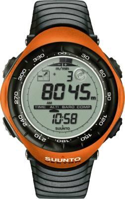 SUUNTO-(SS015077000)-Vector-Smart-Watch
