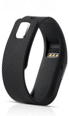 Case-DP64-Activity-Tracker-Smartwatch