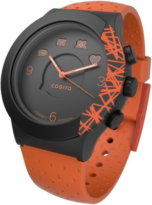 Cogito-Fit-CW3.1-005-01-Smartwatch