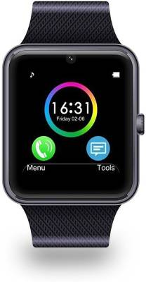 CareFone GT08 Smartwatch