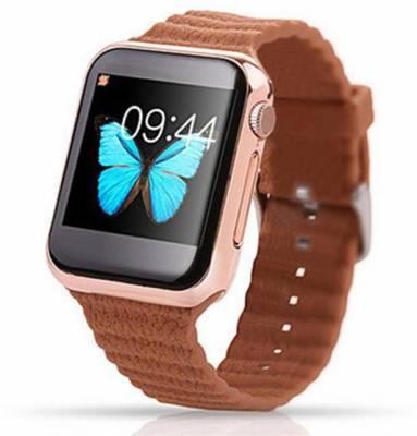 epresent V9 Smartwatch