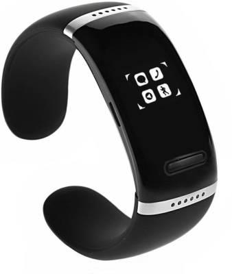 Teratonic-L12S-Smartwatch