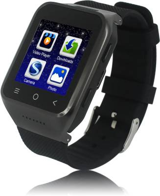 Kingshen-S8-Android-Smartwatch