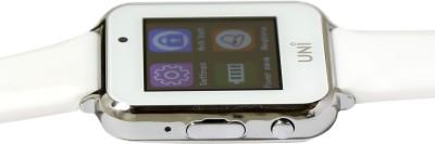 UNI-N7100-SmartWatch