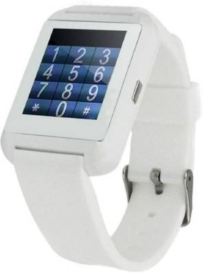 ROOQ u8-w38 Smartwatch