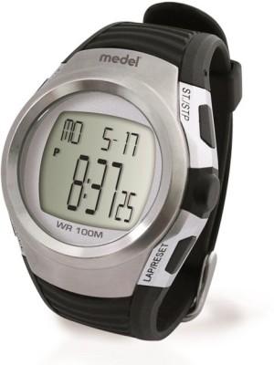 Medel-Myo-Trainer-Smartwatch