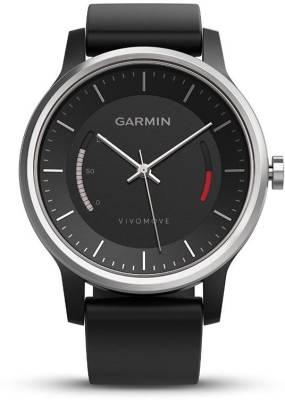 Garmin-Vivomove-Sport-Smartwatch