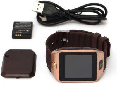 ROOQ dz09-g56 Smartwatch