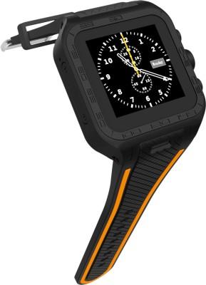 Bingo T60 Smartwatch