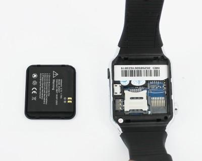Zgpax-S39-Smartwatch