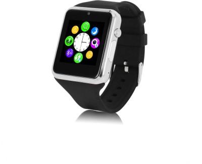 Kingshen-S79-Smartwatch