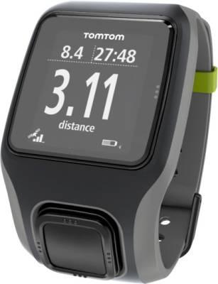 TomTom-Multi-Sport-Smart-Watch