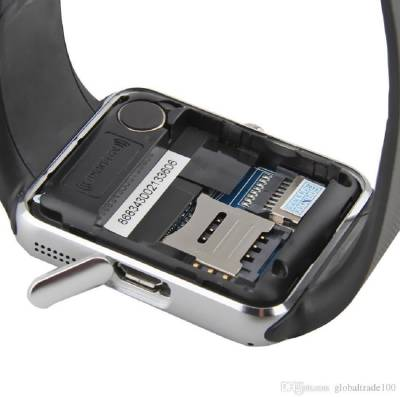ROOQ gt08-s18 Smartwatch