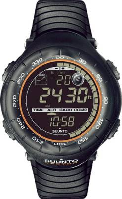 SUUNTO-(SS012279110)-Vector-Smart-Watch