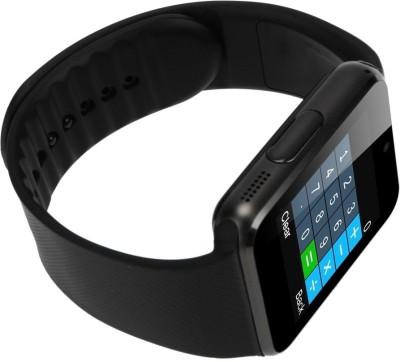 Noise GT 08 Black Smartwatch