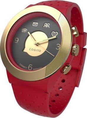 Cogito-CW3.1-006-01-Smartwatch