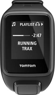 TomTom-1RFM.003.03-Spark-Cardio-Music-Smartwatch