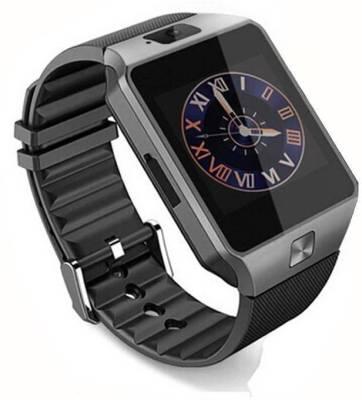 Mousetrap MTBLAPDZ09 Smartwatch