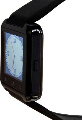 Raux-RX-071-Smartwatch