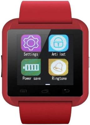 ROOQ u8-r02 Smartwatch