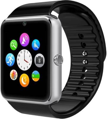 Oumax-S6-Bluetooth-Smartwatch