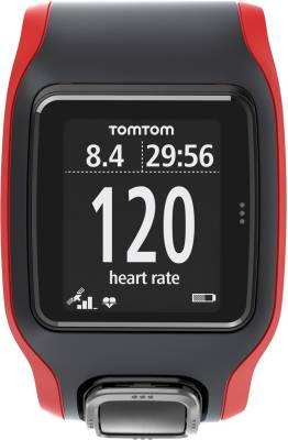 TomTom-1RH0.001.01-Multi-Sport-Digital-Watch-Smartwatch