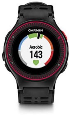 Garmin-Forerunner-225-Smartwatch