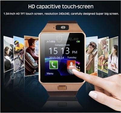 Celestech-WS02-Smartwatch