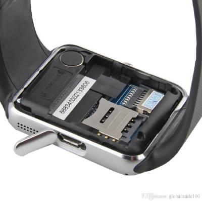 ROOQ gt08-s12 Smartwatch