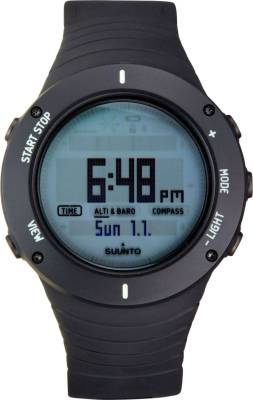 SUUNTO-SS021371000-Core-Digital-Smartwatch