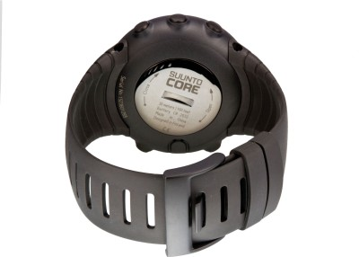 SUUNTO-SS021371000-Core-Digital-Smartwatch