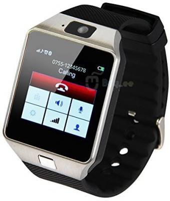 Mezire DZ-09 Smartwatch
